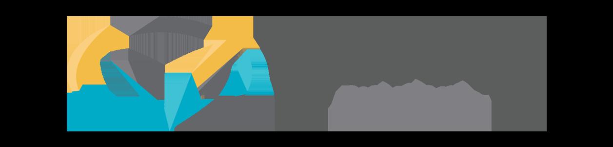 VWC Worship